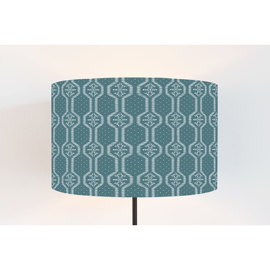 Lampshade: Katagami | Special offer: -10% in July | Artikelnummer: OR-3925-5847-2-large