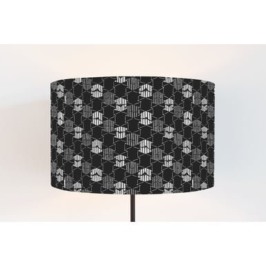 Lampshade: Katagami | Special offer: -10% in July | Artikelnummer: OR-3925-1249_1-large