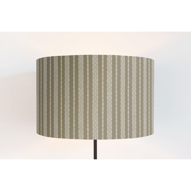 Lampshade: Katagami | Special offer: -10% in July | Artikelnummer: OR-3925-175_3-large