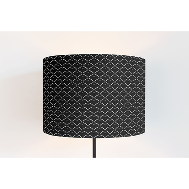 Lampshade: Katagami | Special offer: -10% in July | Artikelnummer: OR-3925-27_1-medium