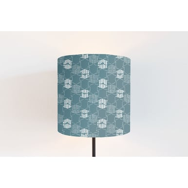 Lampshade: Katagami | Special offer: -10% in July | Artikelnummer: OR-3925-1249_2-small