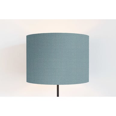 Lampshade: Katagami | Special offer: -10% in July | Artikelnummer: OR-3925-6_2-medium