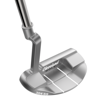 Huntington Beach #10 Putter  |  | Artikelnummer: 10021