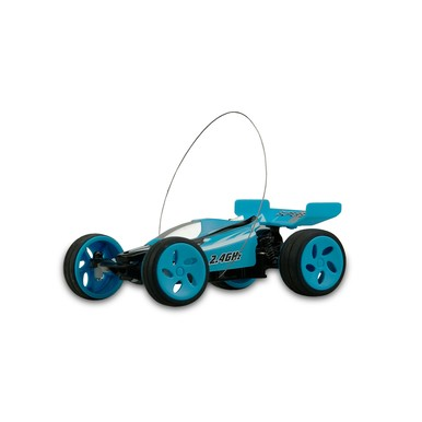 Galaxy Mini Buggy 1:52, 2,4GHz |  | Artikelnummer: 22096