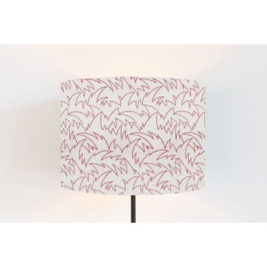 Lampshade: Wiener Werkstätte | Special offer: -10% in July | Artikelnummer: WWV-57-1-E-medium