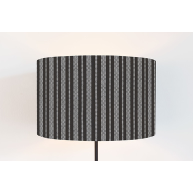 Lampshade: Katagami | Special offer: -10% in July | Artikelnummer: OR-3925-175_1-large