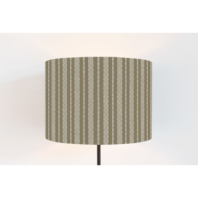 Lampshade: Katagami | Special offer: -10% in July | Artikelnummer: OR-3925-175_3-medium