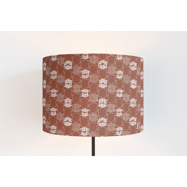 Lampshade: Katagami | Special offer: -10% in July | Artikelnummer: OR-3925-1249_5-medium