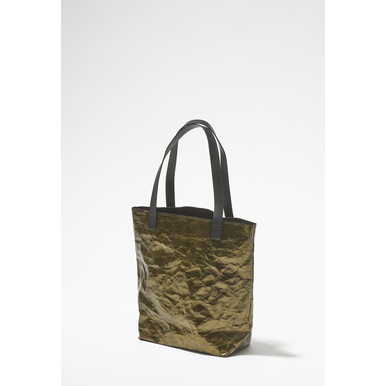 Shopper | Designed by Papier Langackerhäusl | Artikelnummer: Design_018_metal_g