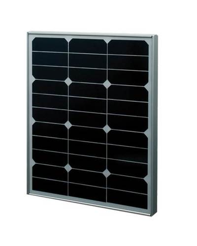 Solarmodul High Peak SPR 35 |  | Artikelnummer: WoN-SO-PH-35-310287