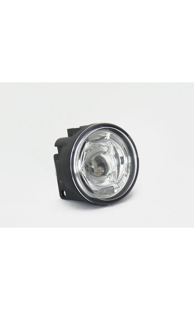 NCC® 70mm LED-Nebelscheinwerfer |  | Artikelnummer: WoN-NO-64070.2.1