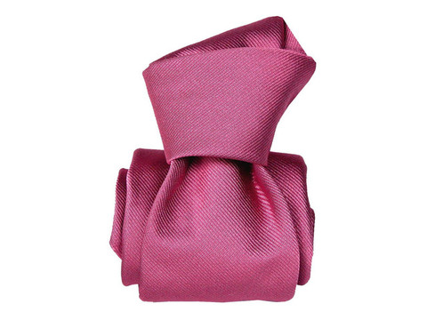 Six-Fold-Tie Pink | Product code: 7006