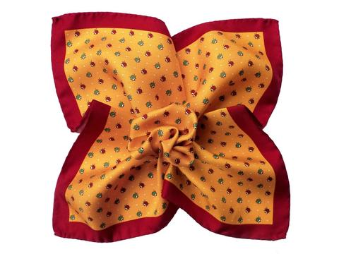 bug red yellow | Product code: 3082