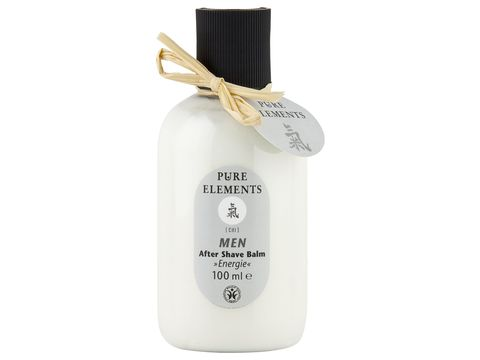 Pure Elements Men After Shave Balm 100 ml | Artikelnummer: 1000012