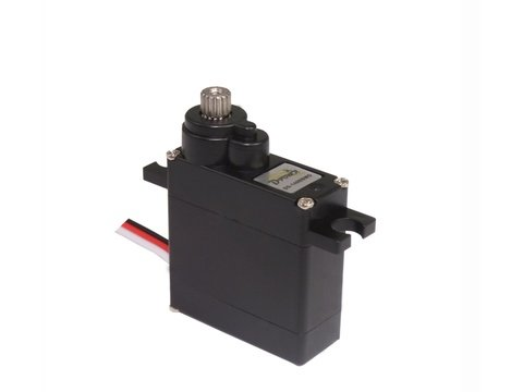 D-Power DS-140BB MG Digital-Servo Micro  | Artikelnummer: DS140