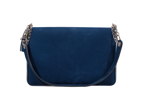 Holly | Reise Clutch | Artikelnummer: NB 102-1