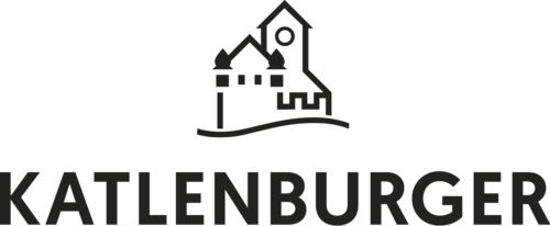 KATLENBURGER Online Shop