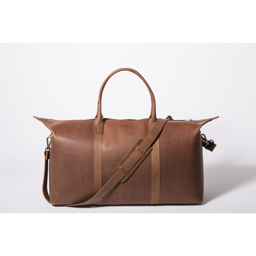 Weekender No 11-1 (M) | Camel-Brown | Artikelnummer: HR-HOL-11-1_c