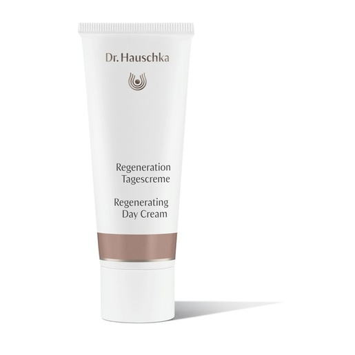 Dr.Hauschka Regeneration Tagescreme