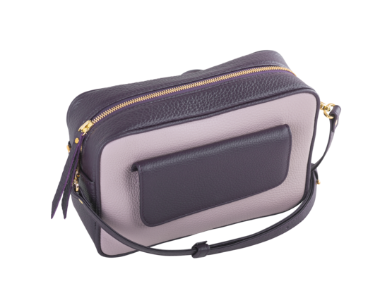 Annie - Camera Bag | Artikelnummer: NB 800-4
