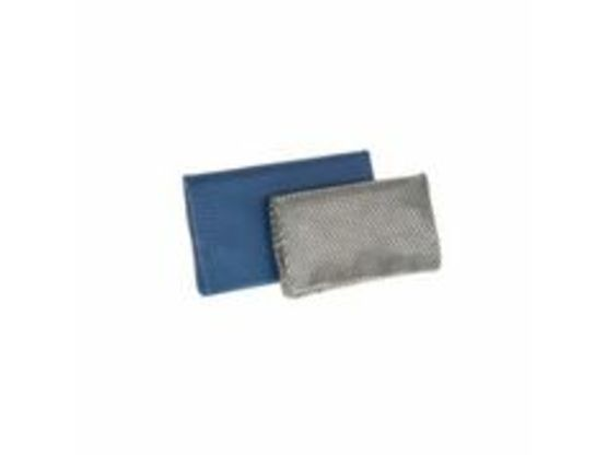 Anne | Brieftasche/clutch | Artikelnummer: NB 4004