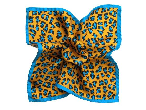 leopard gold | Product code: 3036
