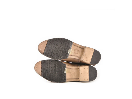 GIRLS - Chelsea BROADWAY Taupe | Thomas Hayo for CRICKIT | Artikelnummer: HOUSTON02054697_39