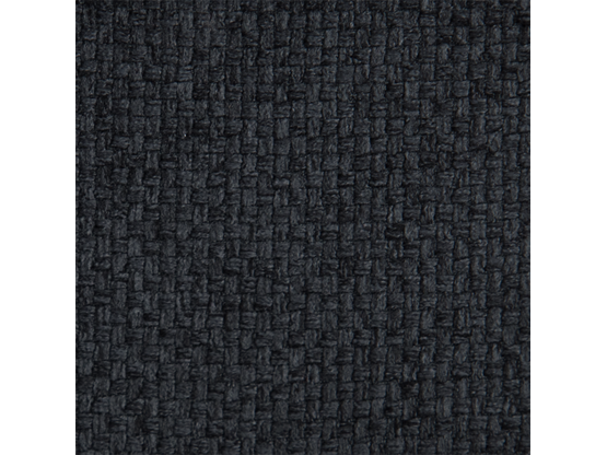 [DBSB] Fabric Standard Grand | Grau | Artikelnummer: Grand_21