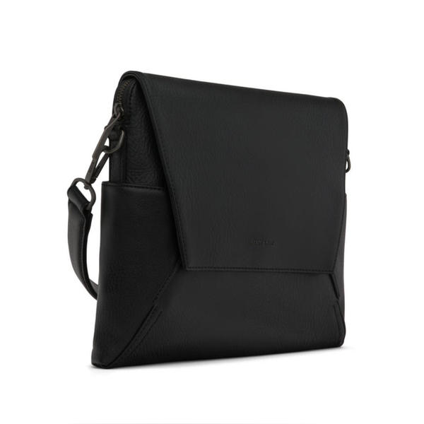 MATT & NAT MINKA dwell black