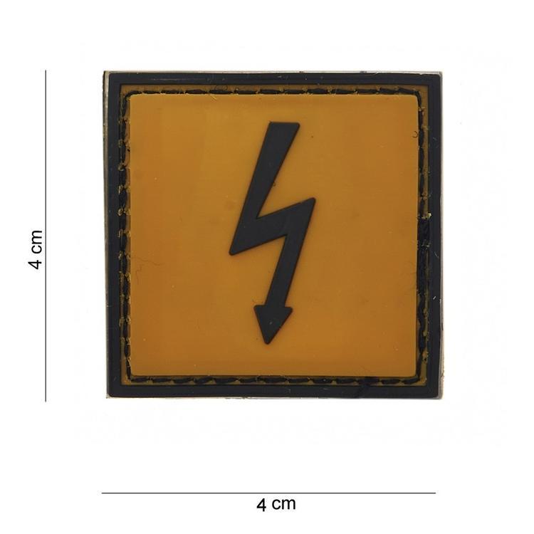 patch voltage. Black Bedroom Furniture Sets. Home Design Ideas