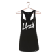 #LAZY Frauen Tank Top