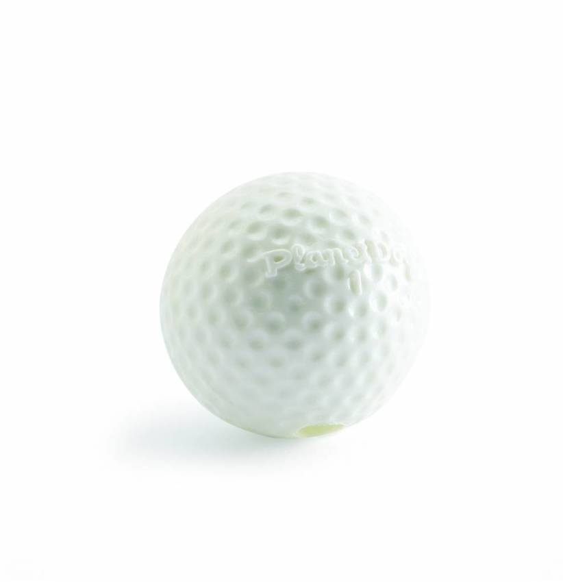 Planet Dog Golfball 1
