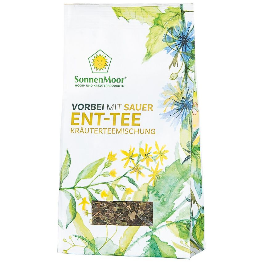 Ent-Tee – 100 g