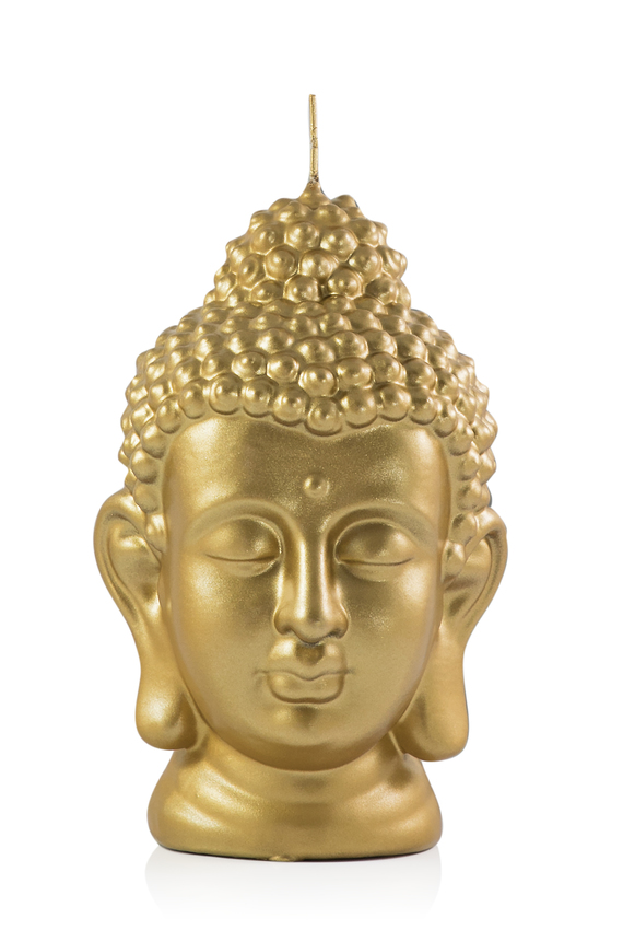 wiedemann black edition buddha gold