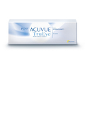 acuvue-1-day-trueye-sphaerische-tageslinsen-von-johnson-and-johnson-30