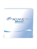 acuvue-moist-1-day-torische-tageslinsen-von-johnson-and-johnson-90
