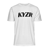 KYZR Organic Cotton Shirt schwarz
