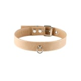 Halsband No.1 exquisit nude
