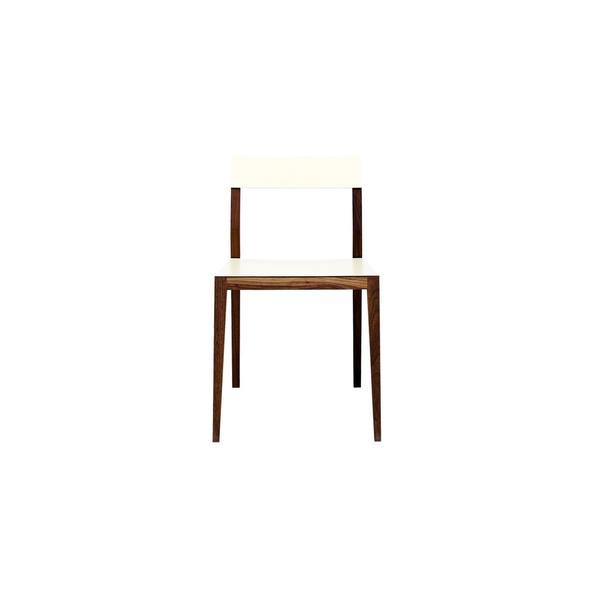 Skandinavische m bel f r ein nordisches zuhause for Stuhl nordisches design