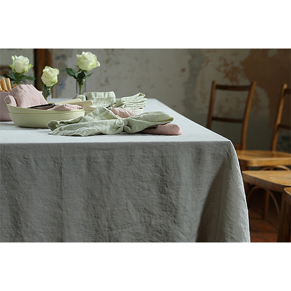 Garten Tisch Decke rechteckig eckig rund beige rot grau blau grün waschbar´´´´