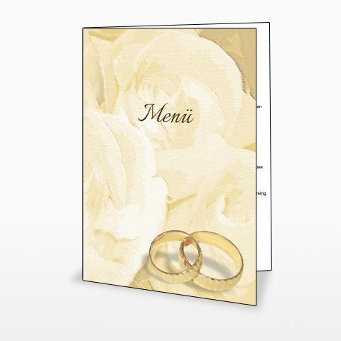 Mgh 03 Goldpaar Zur Goldenen Hochzeit