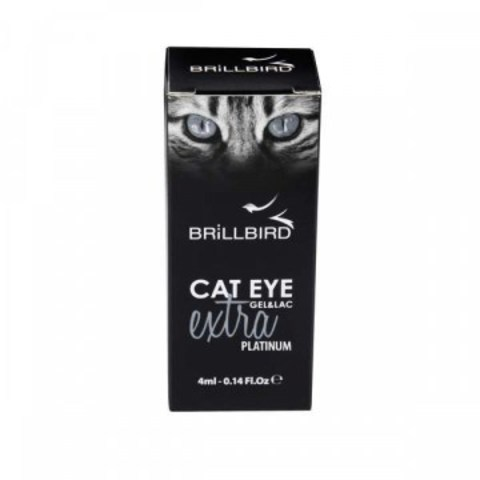 Cat Eye Extra Platinum 5ml