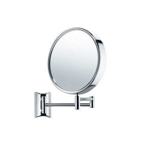 Nicol kosmetikspiegel creativbad - Spiegel mit teleskopstange ...