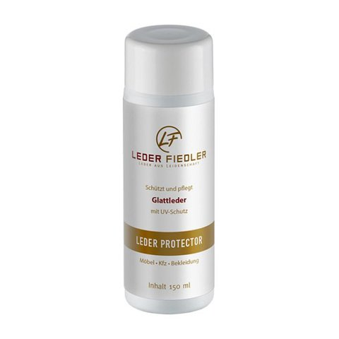 Lederlotion Protector 150ml