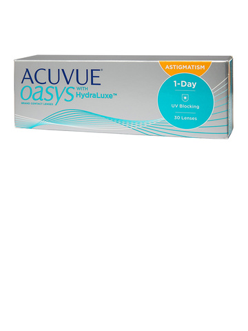 acuvue-oasys-1-day-toric-tageslinsen-von-johnson-and-johnson-30