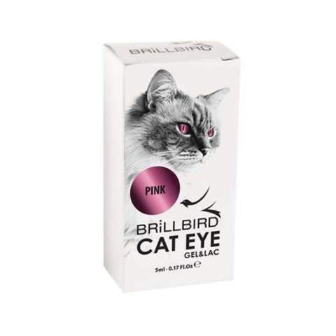 Cat Eye Effect 5ml - Nr.8