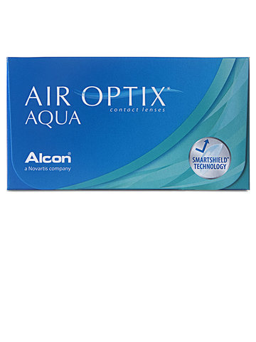 air-optix-aqua-sphaerische-monatslinsen-von-alcon-6