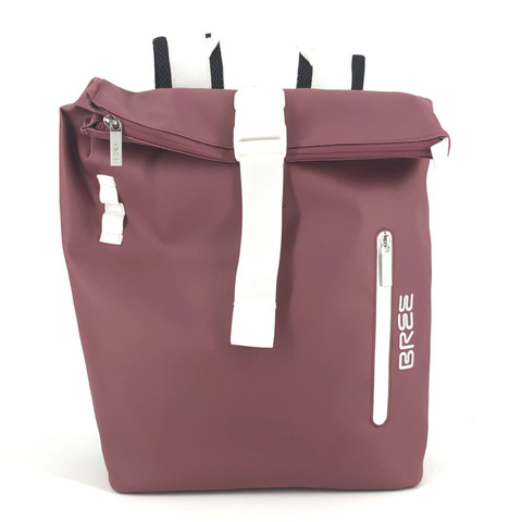 Bree Punch 712 S Rucksack, rhododendron