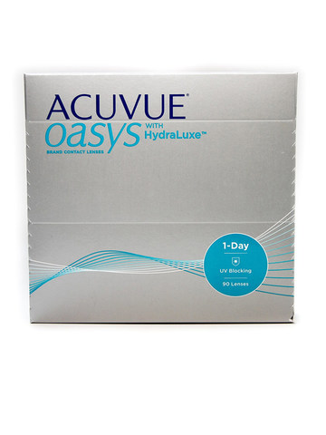 acuvue-oasys-1-day-sphaerische-tageslinsen-von-johnson-and-johnson-90