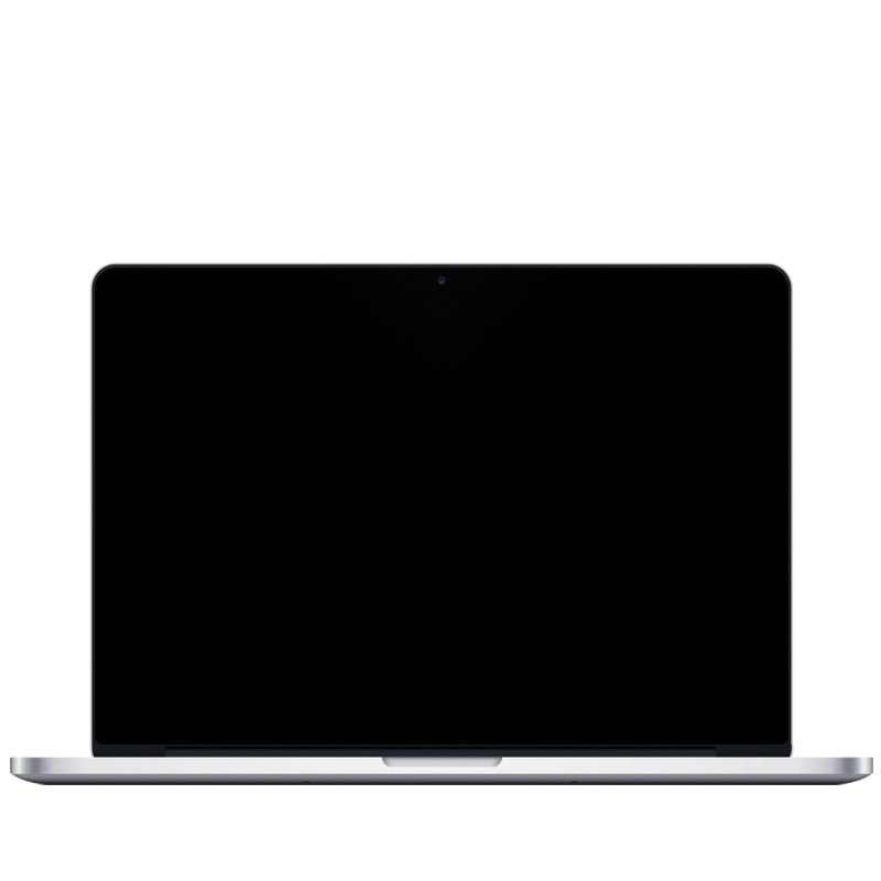 Apple MacBook refurbished